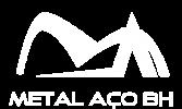 Logo Metal Aço (1)